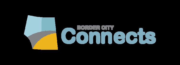 BorderCityConnects_Logo_FullColour_LightBackground